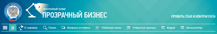 https://vip.1gl.ru/system/content/image/9/1/-4154886/