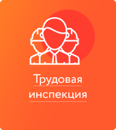 https://vip.1gl.ru/system/content/image/9/1/-688640/