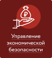 https://vip.1gl.ru/system/content/image/9/1/-688648/
